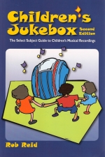 CHILDREN\'S JUKEBOX