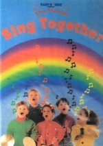 SING TOGETHER BABY SONGS