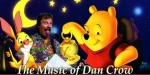 dan-with-rabbit-and-pooh
