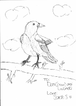 sarahs-drawing-of-a-crow