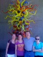 smolens-and-chihuly