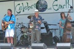 Earthday 2011