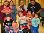 dan-with-miss-kellys-special-needs-class-at-mesilla-school