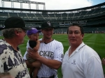 dan-eijah-and-mark-with-troy-tulowitski-at-coors-field-in-denver