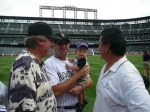 dan-elijah-and-mark-with-rockie-pitcher-raphael-betancourt-and-coors-field-in-denver