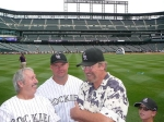 dan_with_ty_wigginton_and_mike_rye_at_coors_field_in_denver