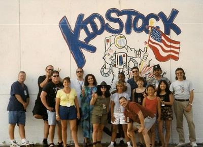 kidstock-99