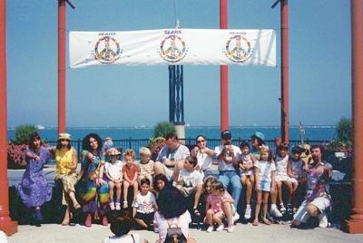 kidstock-at-navy-pier-in-chicago