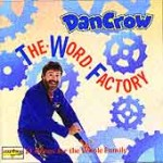 wordfactory dan crow