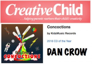 creative-child-cd-of-year