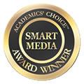 smart-media-award-sm