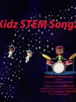 Kidz STEM Songs